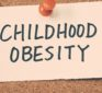 Gut bacteria plays a role in youth obesity
