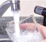 Water fluoridation linked to ADHD, obesity and depression