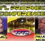 VFTB 332: Dr. Michael Lake & Paul McGuire – Rocky Mountain Int'l Prophecy Conference