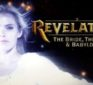 Decoding The Book of Revelation [Movie] — Share This!