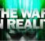 The WAR on Reality: Mind-expanding mini-documentary from the Health Ranger