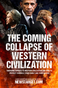 the-coming-collapse-of-western-civilization-600