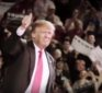 """Donald Trump vs The Establishment (Video) and the """"You're Fired!"""" Brand Question"""