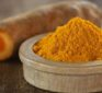 Study: Curcumin found to reduce post-menopausal weight gain by feeding gut bacteria