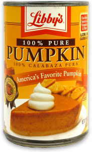 libbys-pumpkin-coupon