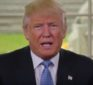 News Alert: Donald Trump 11/22/16 transition update on first 100 days in Office