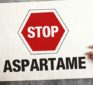 Aspartame linked to vision loss, cancer and other illnesses