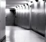 Why Are So Many Among The Elite Building Luxury Bunkers In Preparation For An Imminent 'Apocalypse'?