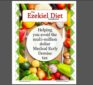 "Revised ""The Ezekiel Diet Handbook"" Now Available FREE"