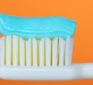 New toothpaste formula said to fix cracked teeth, restore tooth enamel