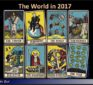 More Interesting Conjecture on September 23, 2017 – Part 6: The World in 2017 – The Economist Front Cover