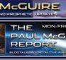 Biblical Intelligence Reports for January 23 – 27, 2017 – The Paul McGuire Report