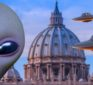 Next Hoax – Alien Invasion Fast Tracks Global Religion – Dr. Steven Greer, Tom Horn, Cris Putnam