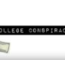 The College Conspiracy Full Documentary