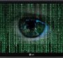 How To Stop Your Smart TV From Spying on You
