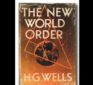 We are Nearing the Climax of the New World Order Blue Print