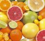Citrus fruit found to decrease risk of stroke