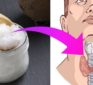 Eat 1 Tablespoon of Coconut Oil a Day and THIS Will Happen to Your Thyroid!