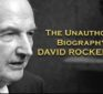 The Unauthorized Biography of David Rockefeller – The Corbett Report