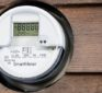 SILENT KILLER: Smart meters are destroying your health