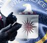 Vault 7: The CIA can spy on anyone through TVs, smart phones and Windows PCs