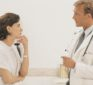 Game Changer: Cash-only doctors are causing panic in the insurance industry