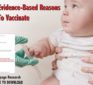 200 Reasons Not To Vaccinate – Free PDF Download