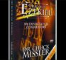 The Book of Ezekiel – Commentary by Chuck Missler