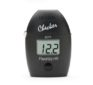 $49 – HI739 Checker® HC (Handheld Colorimeter) is a cost-effective way to measure fluoride.
