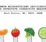 Micronutrient Deficiency with Dr. Mark Pettus