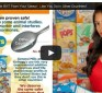 Food Babe Gets General Mills to Pull Preservatives