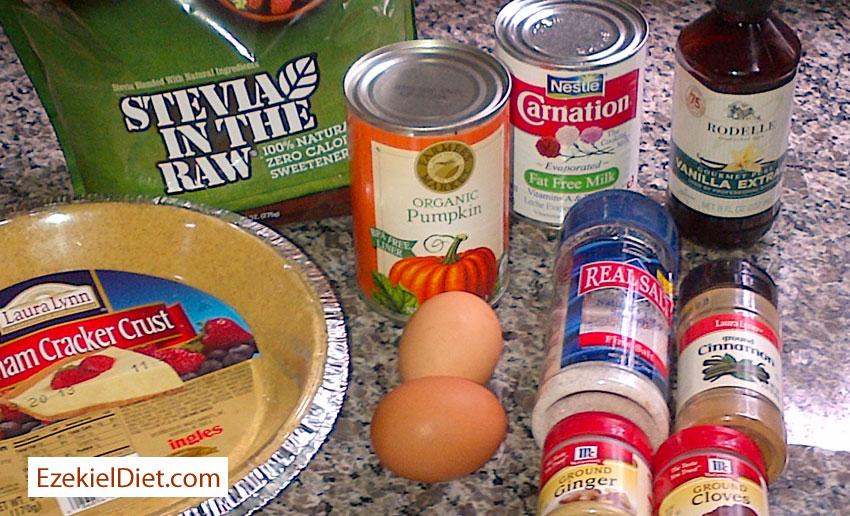 Pumpkin-Pie-Ingredients-EZ-