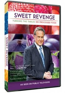 SweetRevenge_DVD_L-210x300