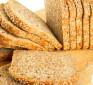 How to Store and Prepare Frozen Ezekiel 4:9 Bread
