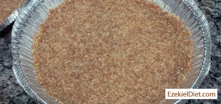 Almond-Meal-Crust