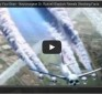 What Chemtrails Are Doing To Your Brain – Neurosurgeon Dr. Russell Blaylock