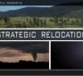 Strategic Relocation – Full Version – Joel Skousen & Alex Jones