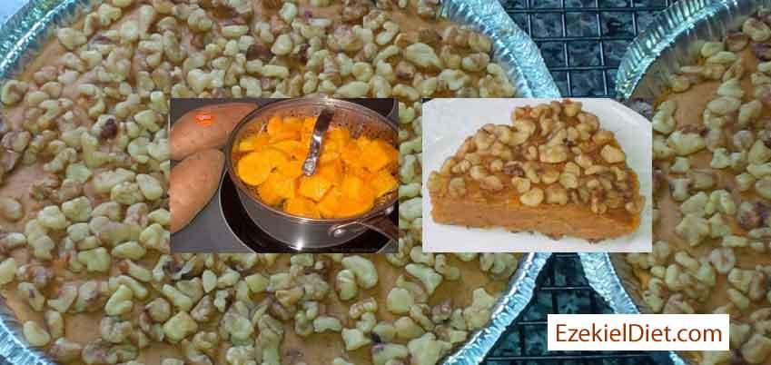 Sweet-Potato-Pie-Ezekiel-Di