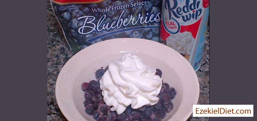 blueberry-dessert-ezekiel-d