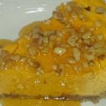 skinny-Pumpkin-Cheesacake-E