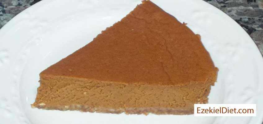 EZ-Diet-Chocolate-Sweet-Pot