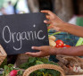 Organic industry is exploding in Wisconsin as demand for clean, healthy food outpaces supply