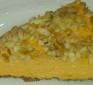 Skinny Pumpkin Cheesecake Pie Chronicles