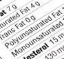 Analysis reveals more than one-quarter of all supermarket food contains toxic trans fats