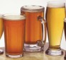 Fluoride Content in Beer Website – More Alcohol Equals Less Fluoride – Pick Your Poison