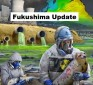 Government data shows U.S. being bombarded with Fukushima radiation 1,000 times higher than normal