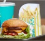 Amy's Kitchen to Launch First Non-GMO, Organic Drive-Thru