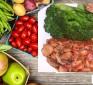 EZ Meal Ideas on The Ezekiel Diet
