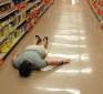 Navigating the Supermarket Aisles of Doctor Moreau