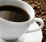 A Reason NOT to Drink Coffee on an Empty Stomach